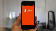 Office_iphone-1-940x528
