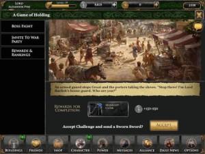 gameofthronesascent1-640x480